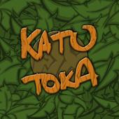 Katu Toka