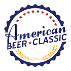 American Beer Classic icon