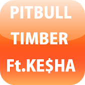Timber Pitbull Music