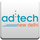 ad:tech Delhi 2015 (Official)