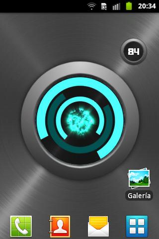 【免費個人化App】Core HD  Live Wallpaper-APP點子