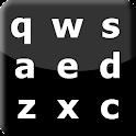 FlickKey logo