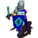 Castle Defense Strategy icon