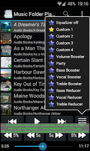 Music Folder Player Full v1.5.0