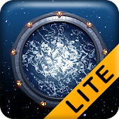 Stargate SG-1 Unleashed 1 LITE