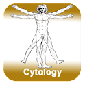 Anatomy - Cytology icon