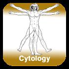 Anatomy - Cytology icon