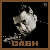 Johnny Cash All Lyrics