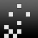 Chess Mobil icon