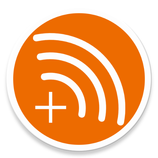 icon BlinkFeed RSS Manager [ROOT]