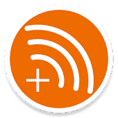 BlinkFeed RSS Manager