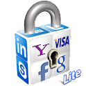 Password Vault Lite icon