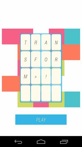 trans·form