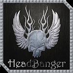XPERIA™ Headbanger