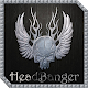XPERIA™ THEME Headbanger v1.0.0