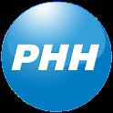 PHH Connect