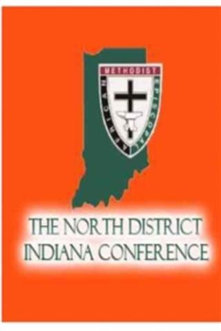 North Indiana Distr AME Church