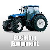 Bockting Equipment