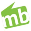 Massbaab - Company Pro icon