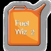 FuelWiz 2