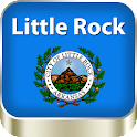 Little Rock, AR -Official- icon