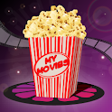 MyMovies – Movie Guide logo