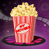MyMovies - Movie Guide