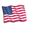 US Votes 2012 logo