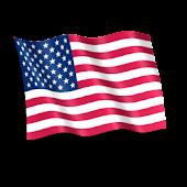 US Votes 2012