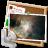 Orion Constellation CallClip
