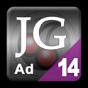 J-Girls(Ad) Vol.14 Miyuu K. icon
