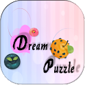 AL Dream Puzzle logo
