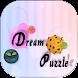 AL Dream Puzzle