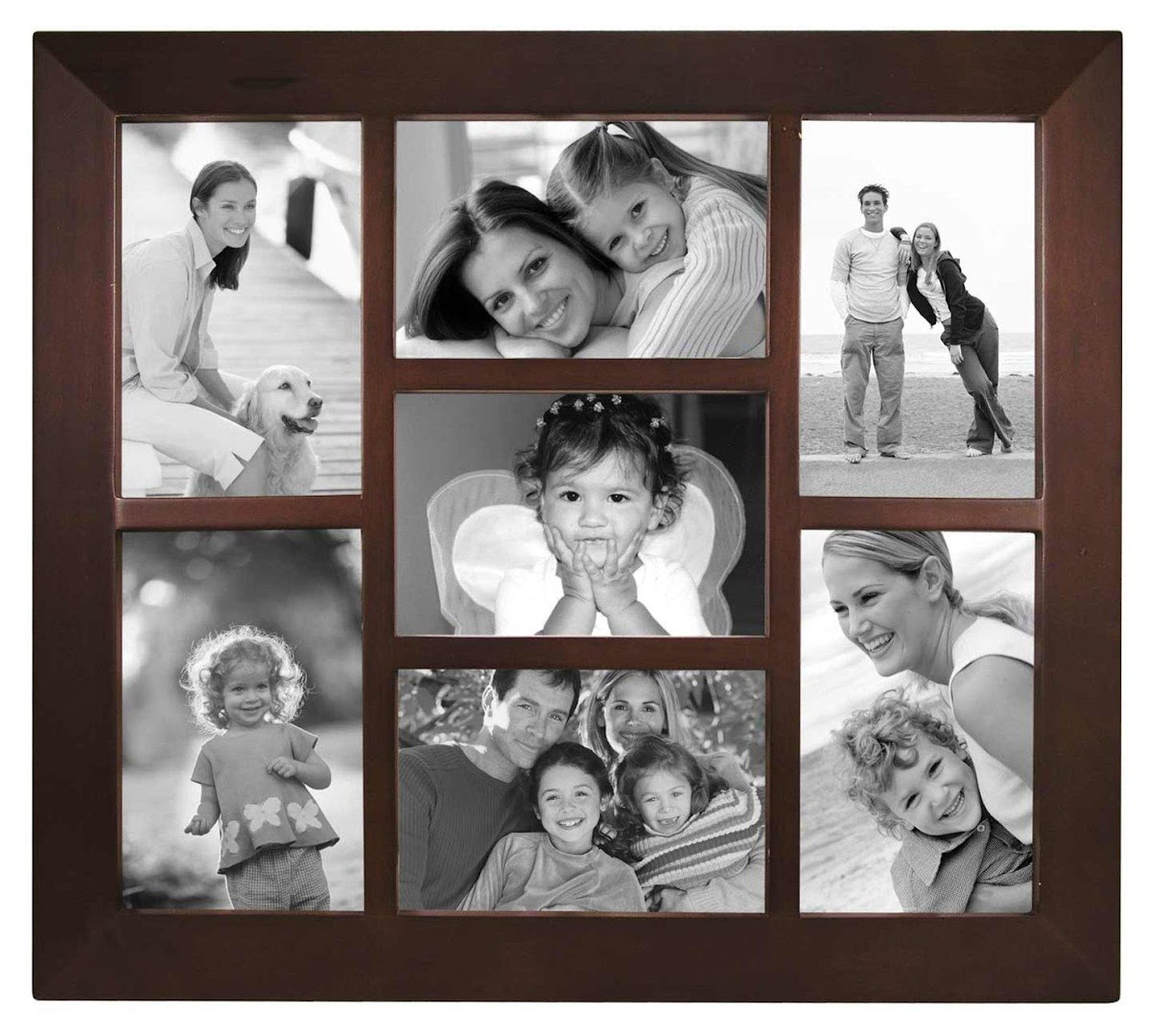 family photo frames app free google play store revenue download estimates us