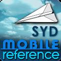 Sydney, Australia - Guide