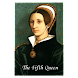 The Fifth Queen-Book