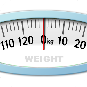 A+ Weight Manager — Track your