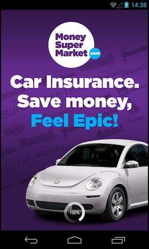 MS Car Insurance