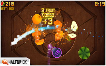 Games Fruit Ninja Free YwB1PlUYiFAwtvjpy59JfsovJ8Lge_y7LNIRs_WW9orli5ynONYCylbvUFNFWNLSP4I=h230