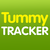 21 Day Tummy Tracker