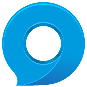 Apps apk Nine - Exchange Outlook Mail  for Samsung Galaxy S6 & Galaxy S6 Edge