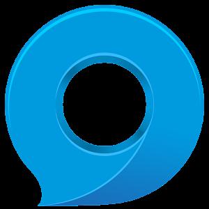 Nine - Exchange ActiveSync