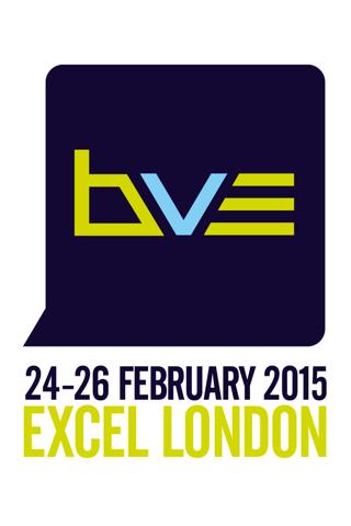 BVE 2015