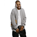Chris Brown widgets logo
