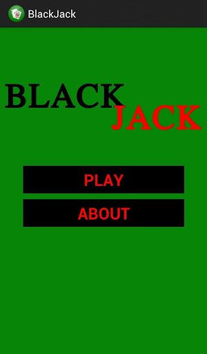 Codesculptor BlackJack