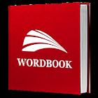 WordBook English Dictionary icon