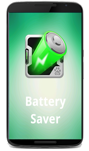 Save Battery Pro