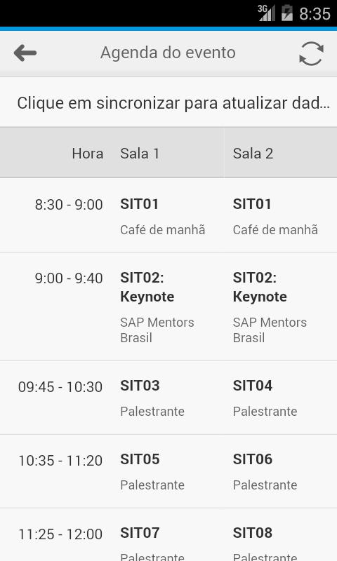SIT-SP-2014 16