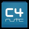 C4RUTC icon