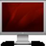 LCD Density Changer icon